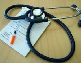 Liste des écoles de médecine de washington фото