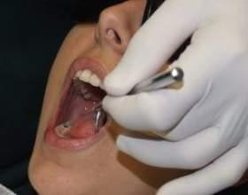 Liste des collèges michigan avec un programme d`hygiène dentaire фото