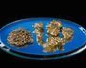 Liste des minéraux trouvés dans l`état de washington фото