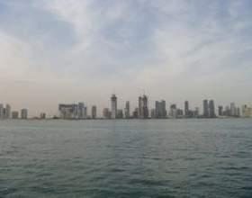 Liste des universités en qatar фото