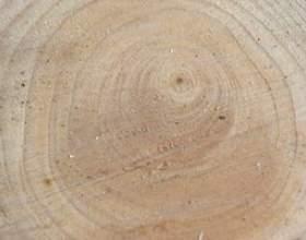 Liste des outils de coupe de bois фото