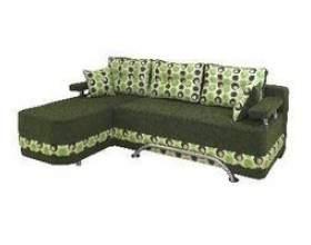 Salons idées des disponibilités de canapé vert foncé фото