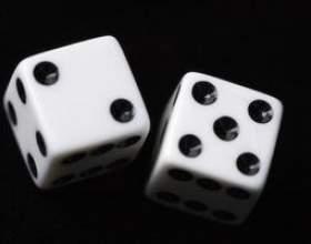 Les règles du jeu de trivial pursuit фото