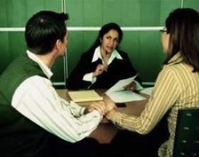 Salaire avocat médical фото