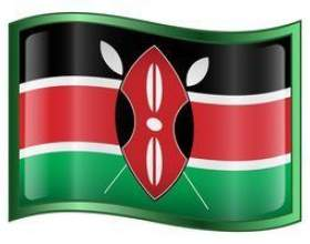 Les écoles de médecine à kenya фото