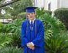 Bourses d`études fondées sur le mérite pour les élèves du secondaire фото