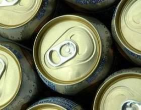 Projets de recyclage des écoles intermédiaires фото