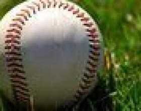 Mlb baseball règles 9ème tour de batte фото