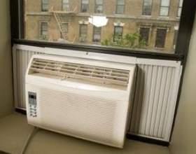 Avantages et inconvénients de climatiseurs portatifs фото
