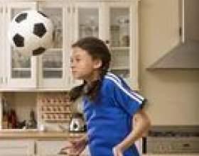La plupart des sports populaires de la jeunesse en amérique фото