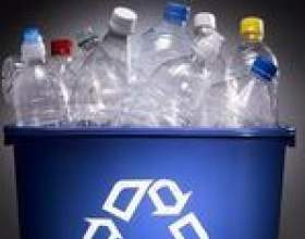 Produits recyclés plus rentables фото