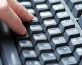 Mon ordinateur emachine ne lit pas ma souris ou le clavier фото