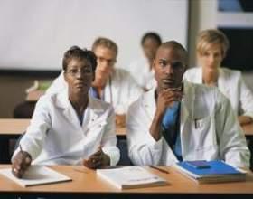 Les écoles de médecine de la marine фото