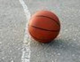 Ncaa règles de basket-ball fétides фото