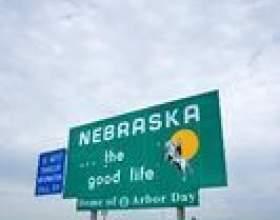 Nebraska exigences de permis de conduire provisoire фото