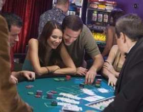 Nevada & californie casinos en ligne d`état фото