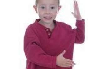 Jeux ninja pour les enfants фото