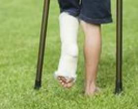 Salaire de technicien orthopédique фото