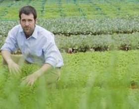 Sujets de la parole de l`agriculture persuasive фото