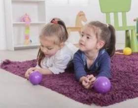 Jeux de mots positionnels pour enfants d`âge préscolaire фото