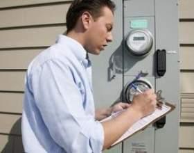 La formation pré-apprentissage pour les électriciens фото