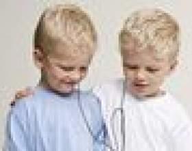 Jeux préscolaires pour aider les uns les autres фото