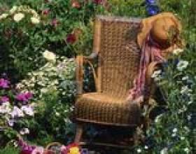 Idées primitives pour porches фото