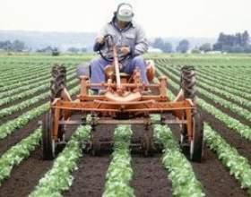 Les problèmes rencontrés par les agriculteurs фото