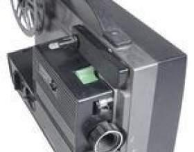 Problèmes avec clignotement des écrans dans les projecteurs фото