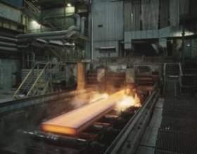 Propriétés de l`acier laminé à froid 1144 фото