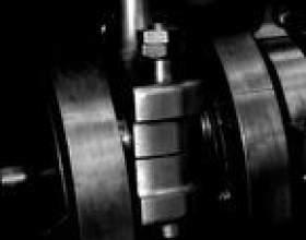 Propriétés de & usages pour l`acier 8620 de qualité фото