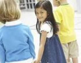 Jeux de coopération calme pour la maternelle et la 1re année фото