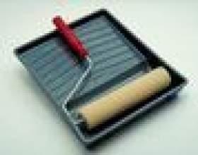 Oxyde rouge spécifications d`amorces фото