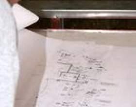 Exigences pour une licence maître électricien texas фото