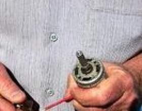 Exigences pour un apprenti électricien massachusetts фото