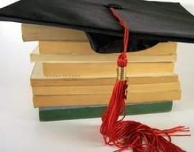 Exigences pour l`obtention du diplôme d`études secondaires en ohio фото