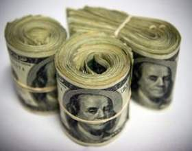 Des moyens sûrs pour faire de l`argent supplémentaire фото