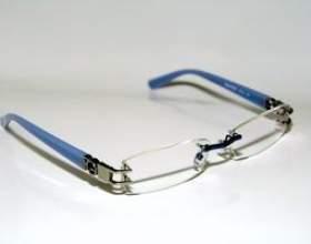 Le salaire d`un optométriste à temps partiel фото