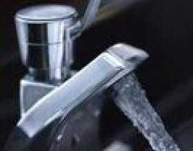 Satin quincaillerie en nickel corrosion vs. Acier inoxydable фото