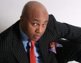 Bourses d`études pour les ministres noirs фото