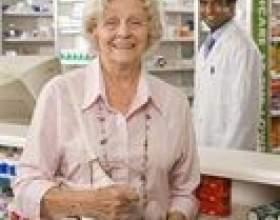 Bourses et subventions pour les personnes âgées фото