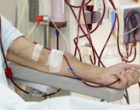 Les écoles pour les programmes de dialyse tech en californie фото