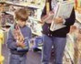 Scrabble instructions débutants juniors фото