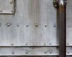 Vis compatibles avec l`aluminium фото