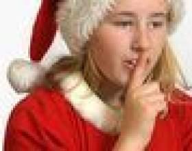 Secret santa idées cadeaux pour les femmes фото