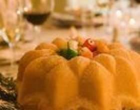 Secrets à faire un gâteau éponge qui ne tombe pas фото