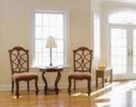 Idées de fenêtre de lumière latérale фото