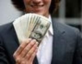 Des idées simples pour gagner de l`argent фото