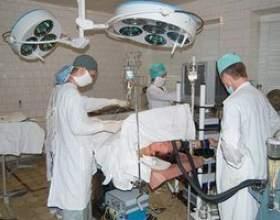 Compétences pour devenir une infirmière anesthésiste фото