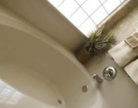 Salle de bains idées petites avec photos фото